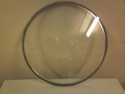 Double Glazed Porthole Glass
