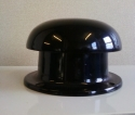Powder Coated Mushroom Vent