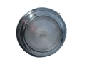 Stainless Steel Downlight