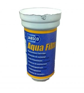 A018 Jabasco Replacement Filter