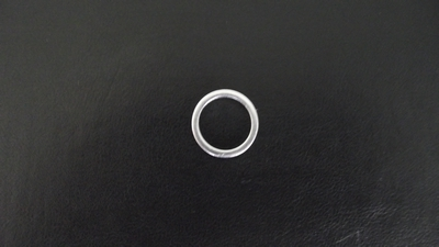 14mm Aluminium Oil Plug Washer