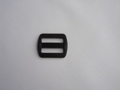 20mm 3 Bar Slider