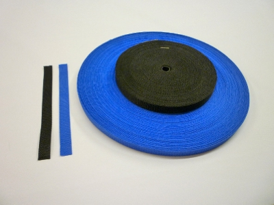 19mm  Polypropylene Webbing