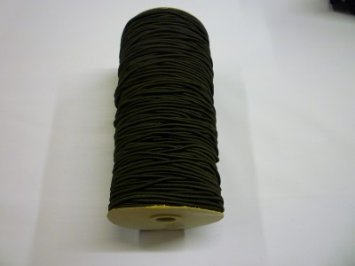 Elasticated Bungee Cord  3mm