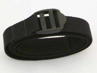 251 Strap with Ladder Lock