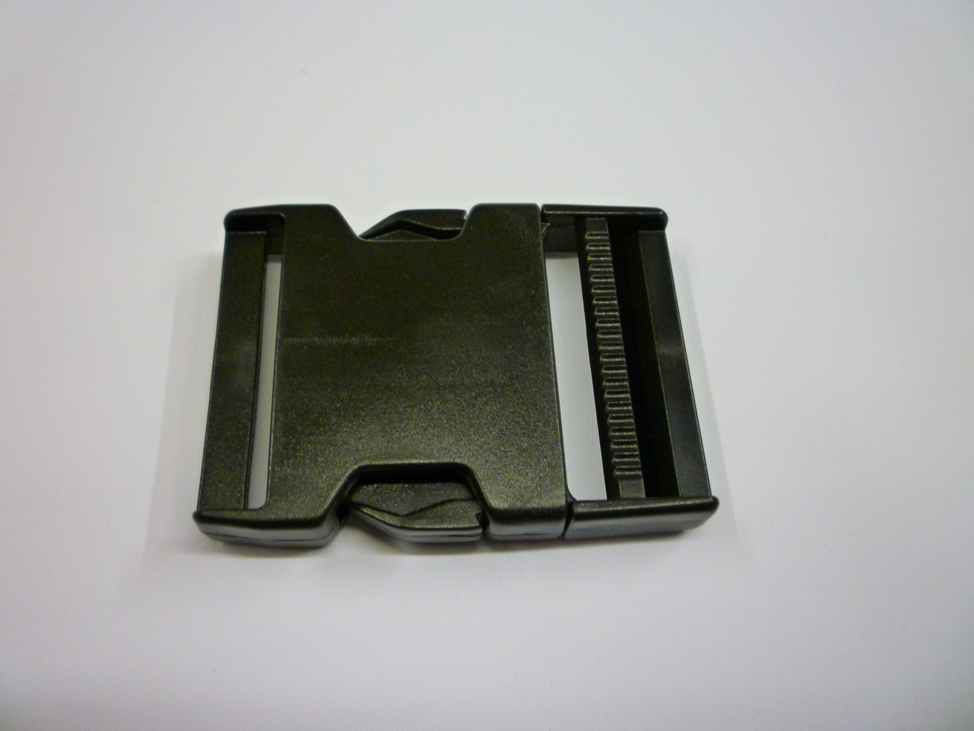 Side Release Buckle 50mm