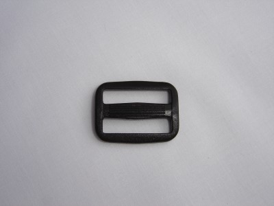 25 mm 3 Bar Slider