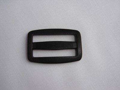 38 mm 3 Bar Slider