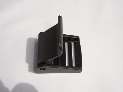 38mm Plastic Cam Buckle