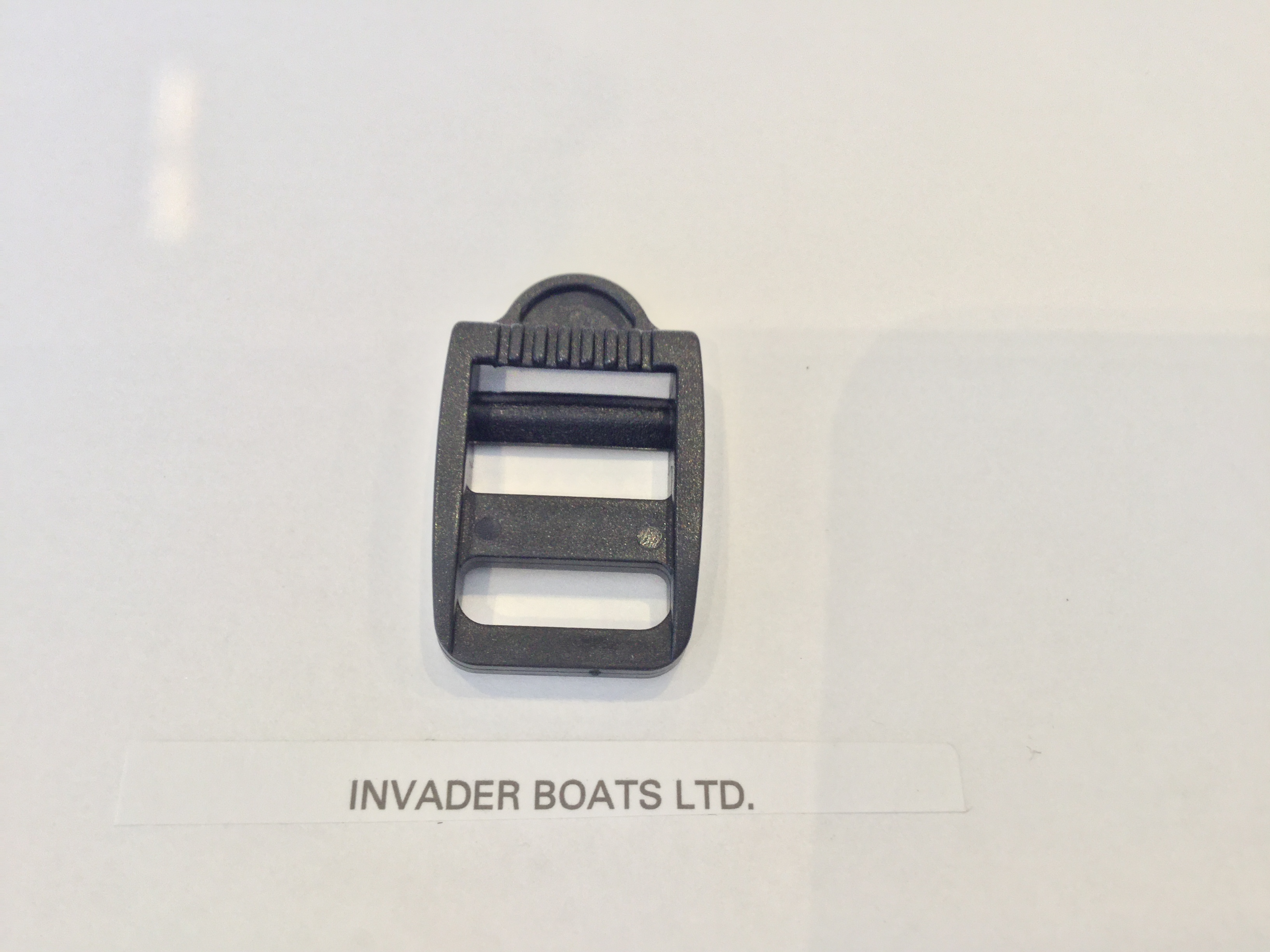16 mm Ladder Lock