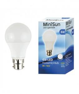 Lighting Discount Quality Supplies Electrical Show Unilec AllLed qSpMGUVz
