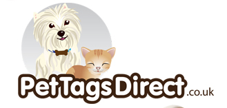 www.Pettagsdirect.co.uk