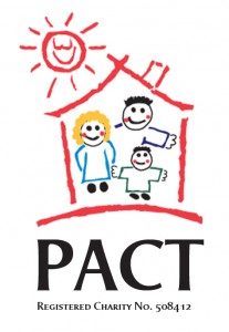 PACT Sheffield