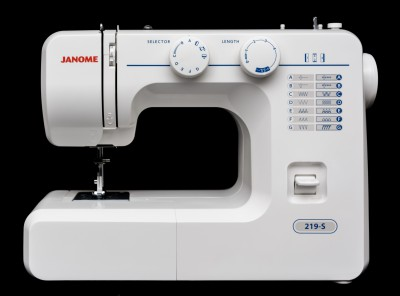 219-S Janome