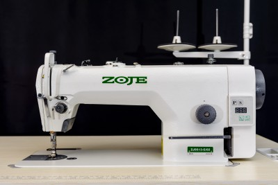 ZJ9513 Zoje Industrial Sewing Machine