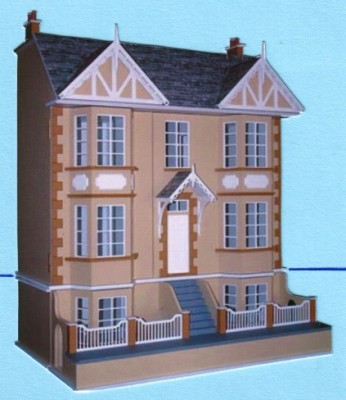 Superb Dolls House Carpets Dolls House Spare Parts Dolls House Roofing Wiring Digital Resources Cettecompassionincorg