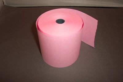 76-Pink 76 mm Pink Ticket Rolls <font color=red> from &pound;19.50 </font>