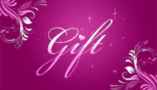 Gift Voucher for Treatments & Products at Paradise Clinic, Kemnay Aberdeenshire