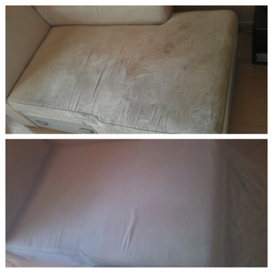 Sofa cleaning Edinburgh