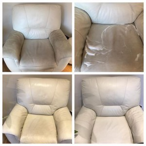 Leather cleaning West Lothian | Leather cleaning Edinburgh