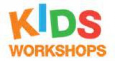 Aro fitness kickboxing 4 weeks kids workshop