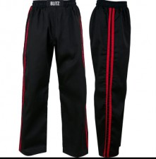 ARO Club Trousers