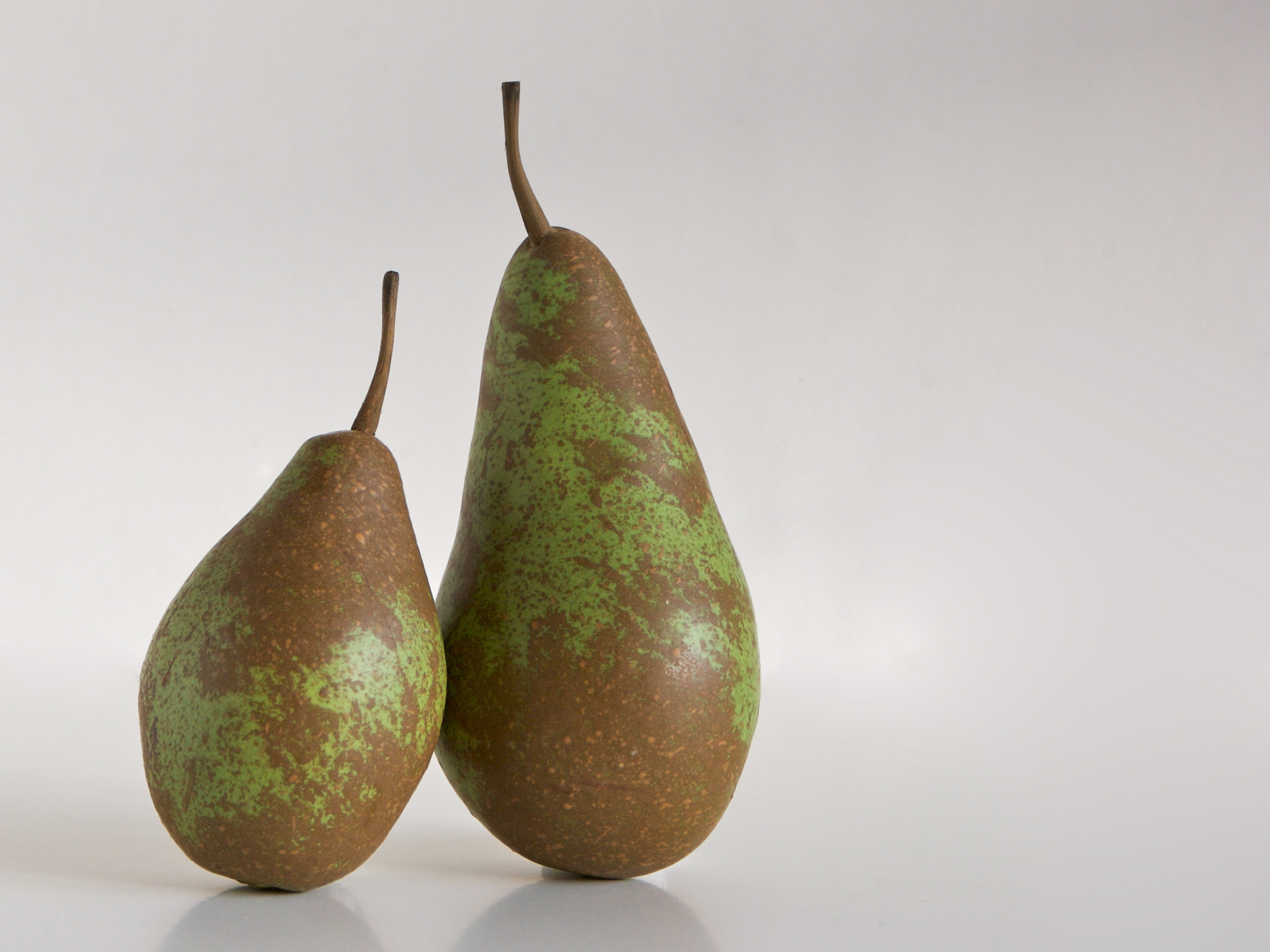 Conference Pear Green