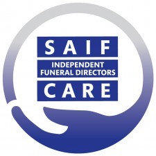 Saifcare - Where care and compassion continue after the funeral