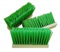 replacement 1ft brush sections