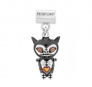 Wolfgang Von Wereling Frightling Charm