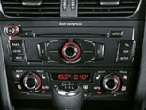 Audi Basic Plus (CAN)* Bluetooth Phone Kit A4 8K, A5, Q5