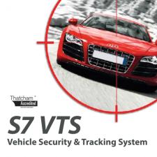 Audi & VW Retrofit Specialists
