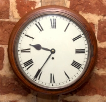 clock and watch repairs