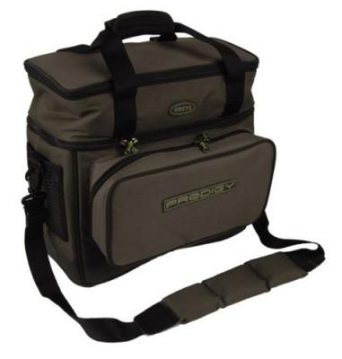 Greys Prodigy On The Move Bag 1