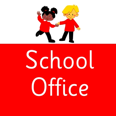 School Office
