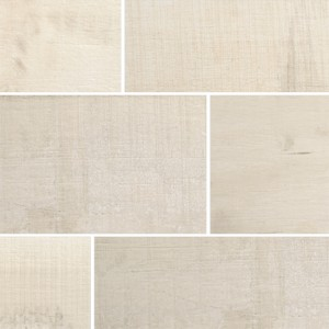 Old Wood White Ash 15X90{Fp] | Fioranese Ceramica | Tile