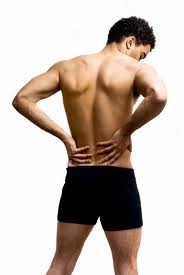 Treament works on knotted muscle relieving aches and pains.