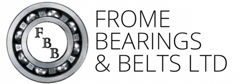 Frome Bearings and Belts Ltd