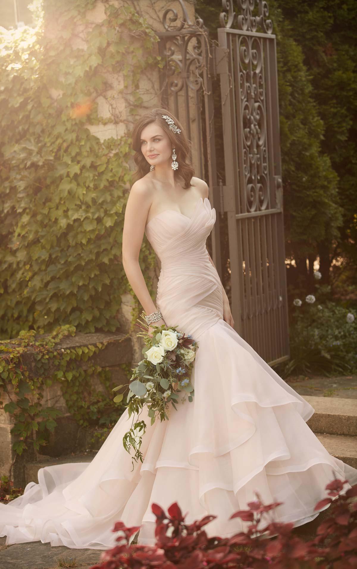 Venus Wedding Dresses Wedding Dress Shop Norwich Norwich - Essense Wedding Dress