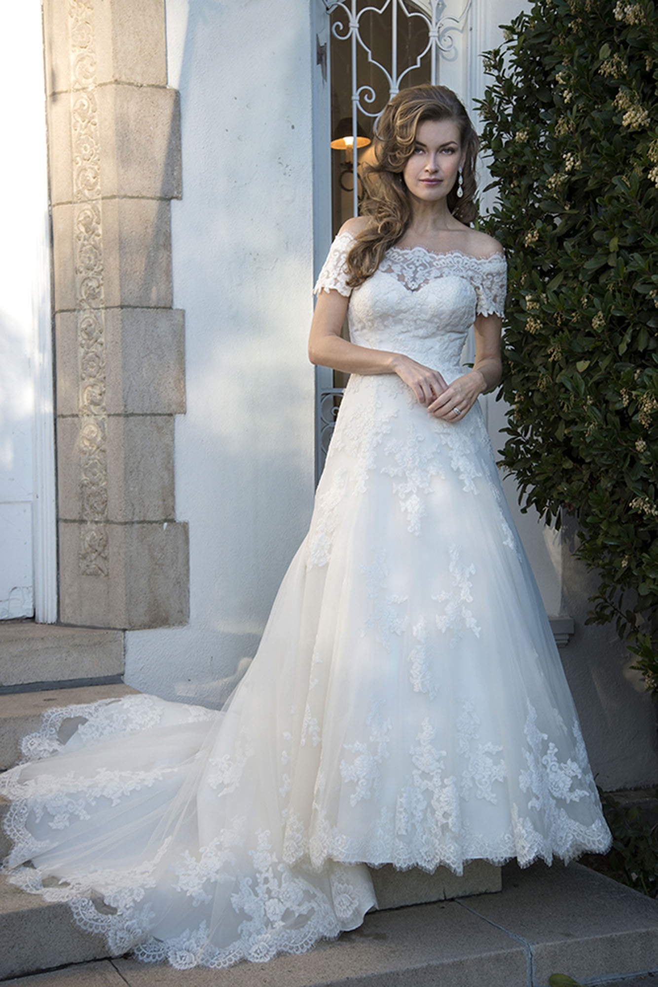 Bridal Dress Norwich | Bridesmaid Dresses Norwich | Childrens ...