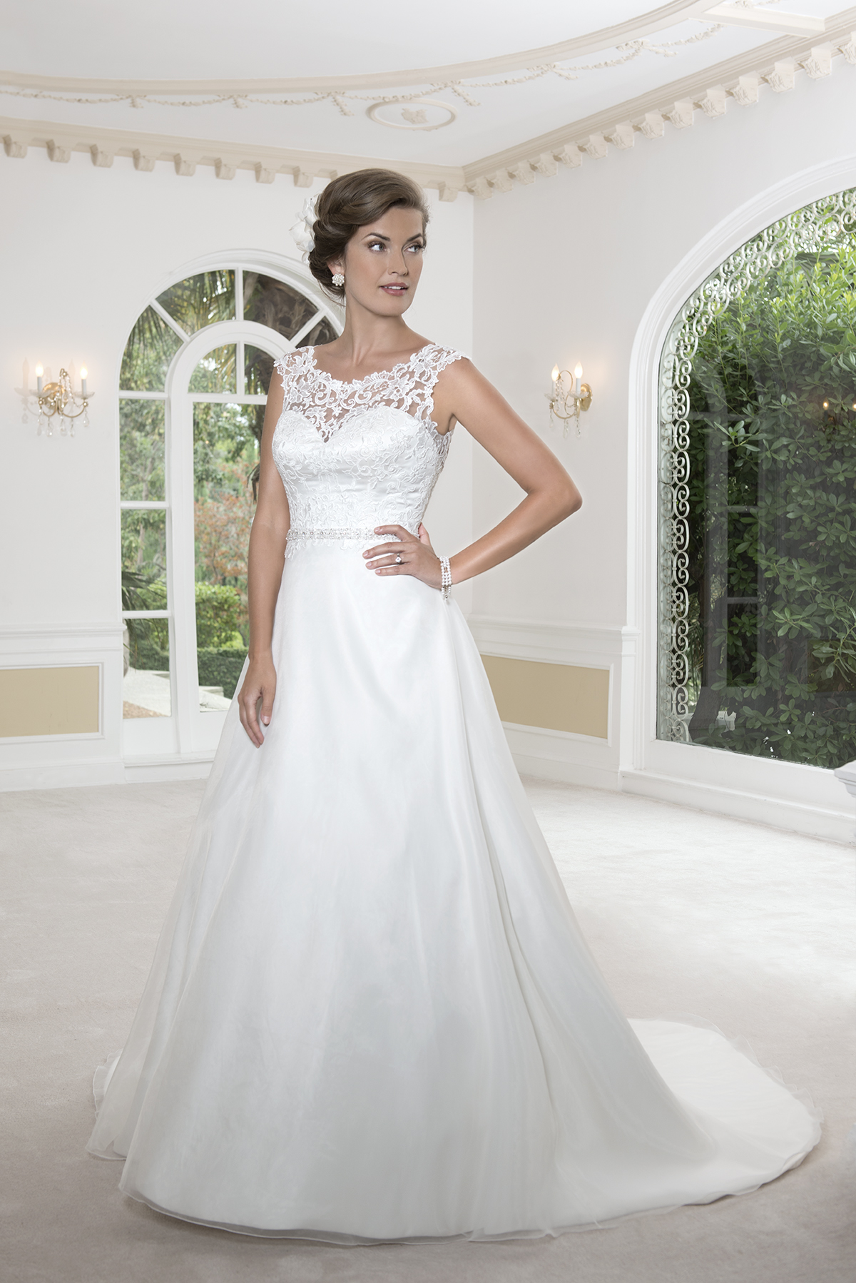 Bridal Dress Norwich | Bridesmaid Dresses Norwich | Childrens ...