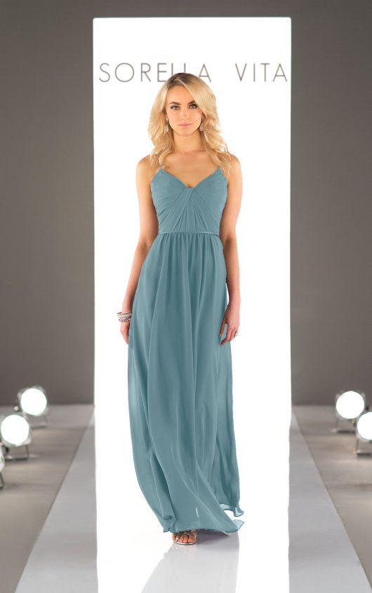 Bridal Dress Norwich | Wedding Dress Sale Norwich | Bridal Boutique ...