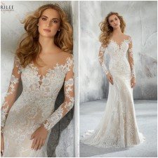 9d0a04791c38 Mori Lee Bridal dresses