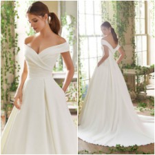 b8e62acdff3e Prom Dresses Cardiff | Mens Wedding Suits Cardiff | Tuxedos Hire Cardiff |  Mid Glam | Carol's Bridal