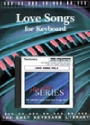 LOVE SONGS VOL.2