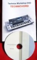 DVD TUTORIAL FOR KN6000, KN6500 & KN7000