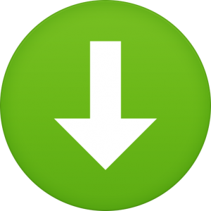 "DOWNLOAD Tyros 5 software sampler  /""A TASTE OF STRAWBERRY/"" Tyros 5 registrations"