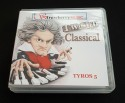 TWISTED CLASSICAL TYROS 5 USB