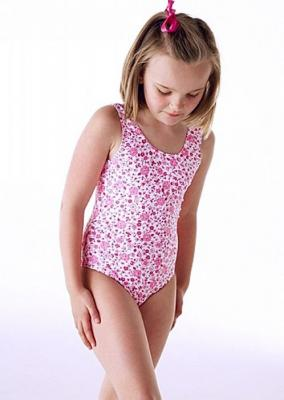 ae12974f088ca Mitty James Girls Swimsuit | Girl's Swimsuits | Sun protective swimwear  rated UPF 50+ for kids & adults! | Justkidswear