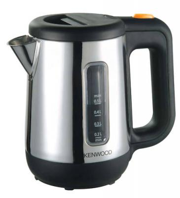 Kenwood SK630A Cordless Traditional